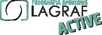 Lagraf Active